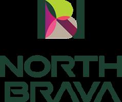 North Brava